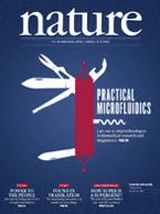 nature_cover_sattler_news_march_2014