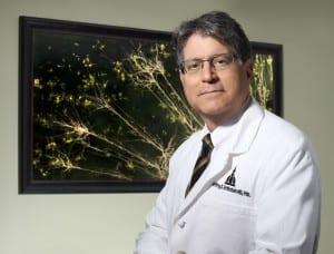 Dr. Jeffrey Rothstein