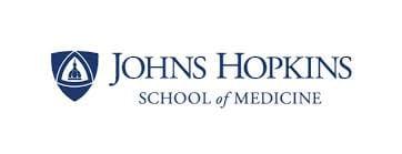 Johns Hopkins University Alzheimer's Disease Research Center (ADRC)
