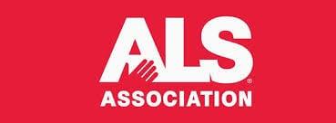 ALS Association (ALSA)