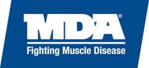 Fighting Muscle Disease