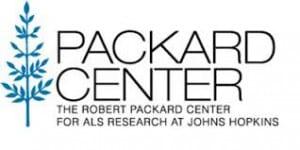 Robert Packard Center for ALS Research at Johns Hopkins