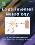 experimantal_neurology_rothstein_philips_may_news