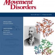 movement-disorders