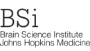BSI_text_logo_Black_medium