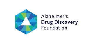 Alzheimer's Drug Discovery Foundation (ADDF)