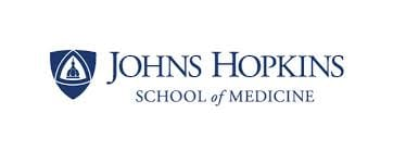 Johns Hopkins University Alzheimer's Disease Research Center (ADRC)