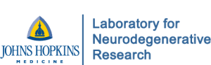 Laboratory for Neurodegenerative Research