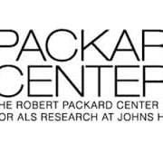Robert Packard Center for ALS Research at Johns Hopkins